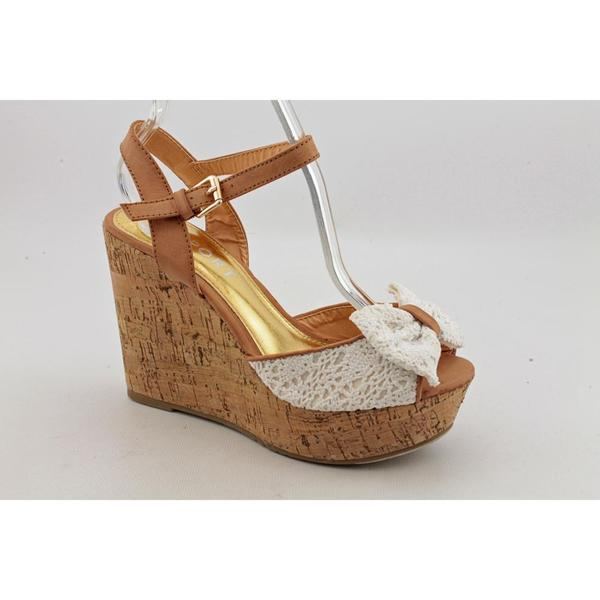 Report Women's 'Tahlia' Man-Made Sandals