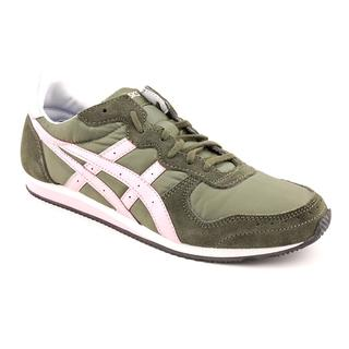Asics Women's 'Corrido' Synthetic Casual Shoes