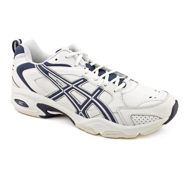 Asics Men's 'Gel-TRX' Synthetic Athletic Shoe