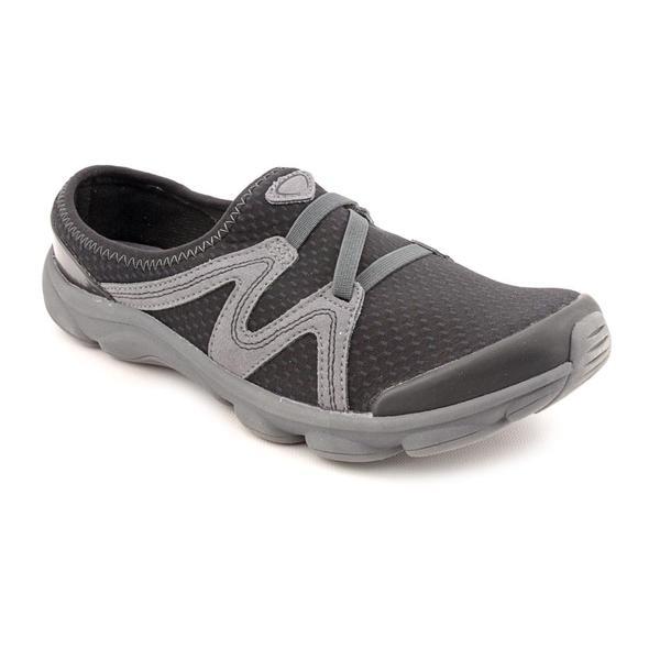 Yr Shoe Size