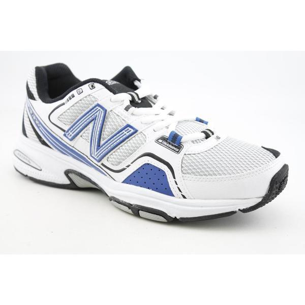 New Balance Men's 'MX416' Mesh Athletic Shoe