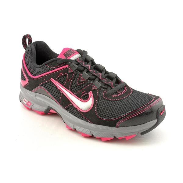 f1edc54410fe7 Shop Nike Women s  Air Alvord 9  Mesh Athletic Shoe - Free Shipping ...