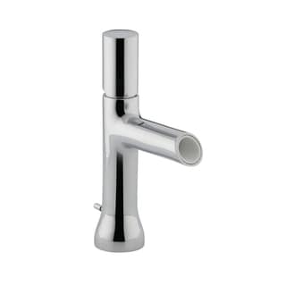 Bathroom Accessories Shop The Best Deals For Feb Overstock. Bathroom Accessories Shop The Best Deals For Feb Overstock   Q