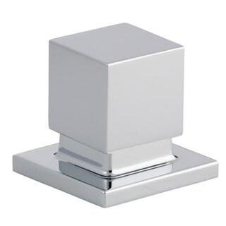 Kohler Loure Chrome Deck-mount Bath Diverter