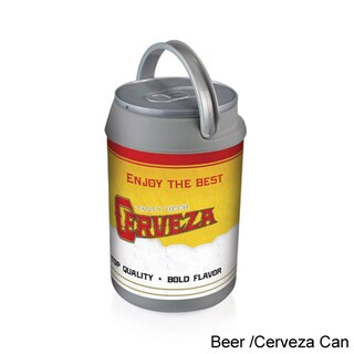 Mini Can Cooler (More options available)