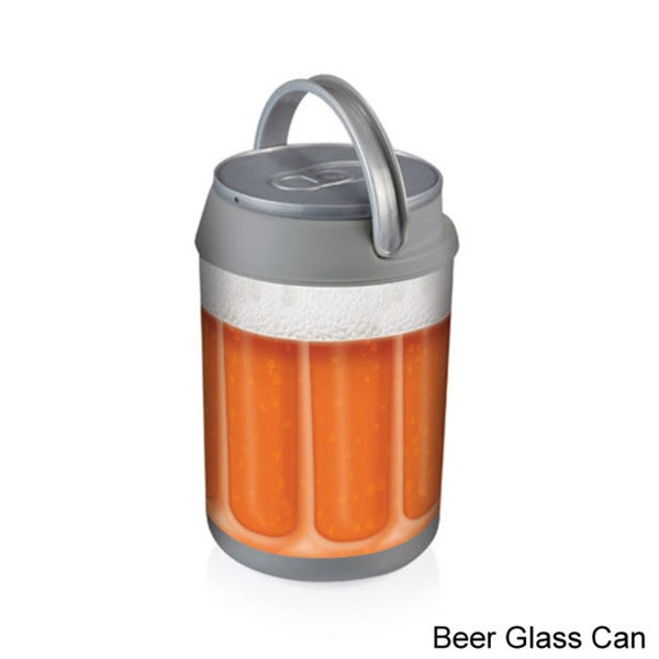 Mini Can Cooler