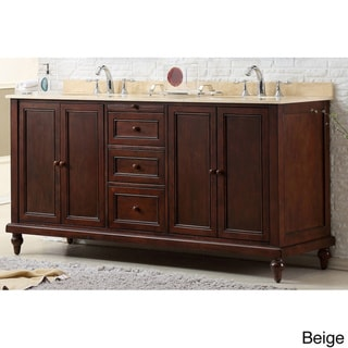 White Bathroom Vanities Amp Vanity Cabinets Shop The Best
