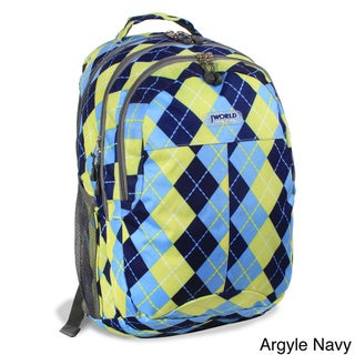 J World 'Cornelia' Backpack