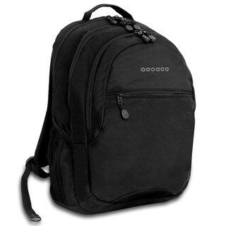 J World 'Cornelia' Backpack