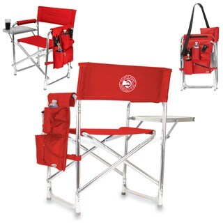 Picnic Time 'NBA' Eastern Conference Sports Chair (More options available)