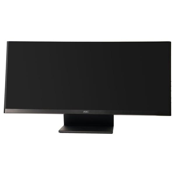 """AOC q2963Pm 29"""" Ultrawide LED LCD Monitor - 21:9 - 6ms"""