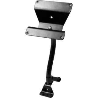 MacLocks Mounting Arm for iPad