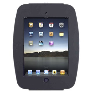 Compulocks iPad Space Enclosure Black