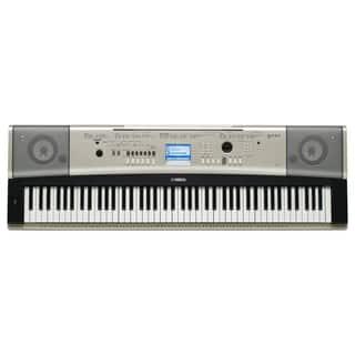 Yamaha 88 Key Portable Grand Keyboard|https://ak1.ostkcdn.com/images/products/7992608/P15360100.jpg?impolicy=medium