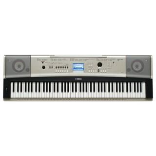 Yamaha 88 Key Portable Grand Keyboard