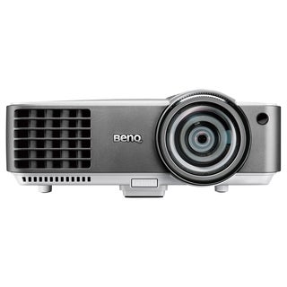 BenQ MX819ST 3D Ready DLP Projector - 720p - HDTV - 4:3 https://ak1.ostkcdn.com/images/products/7994369/P15361398.jpg?_ostk_perf_=percv&impolicy=medium