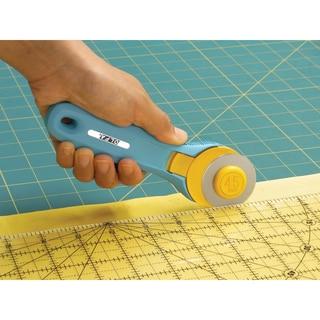 OLFA Splash Rotary Cutter -45mm