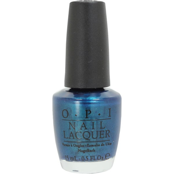 OPI 'Yodel Me On My Cell' Nail Polish