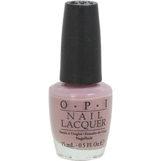 Link to OPI Tickle My France-y (NLF16), 0.5 oz. Similar Items in Nail Care
