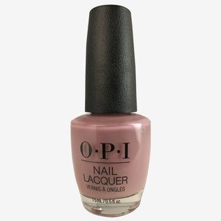OPI Tickle My France-y Nail Lacquer
