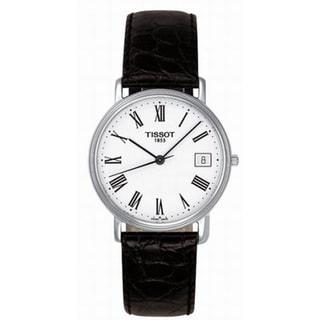 Tissot Men's Dream Watch