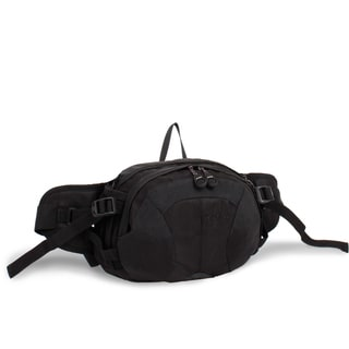 J World 'Pony' Convertible Fanny Pack Waist Bag