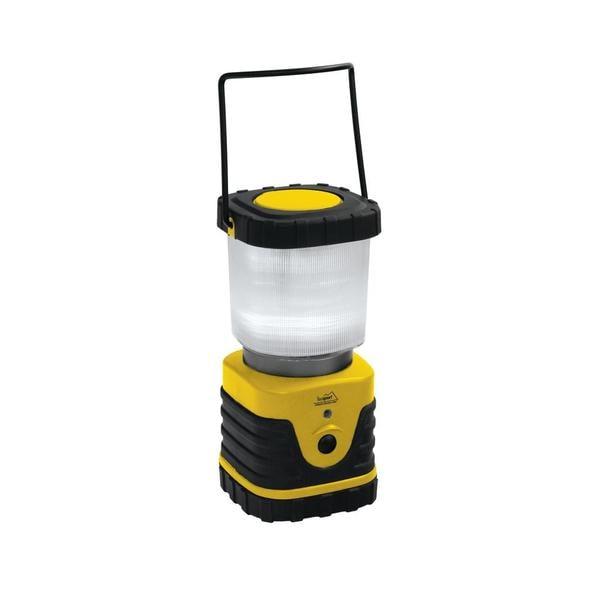 Texsport 12 LED Trail Lantern