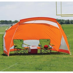 Texsport Sport/ Beach Shelter & Shelters Tents u0026 Outdoor Canopies For Less | Overstock.com