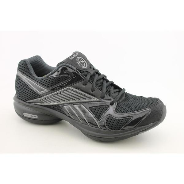 Women S Reebok Simply Tone Shoes