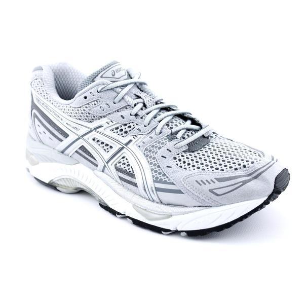 Shop Asics Women s  Gel-Evolution 6  Mesh Athletic Shoe (Size 6.5 ... 5f46ec1b28