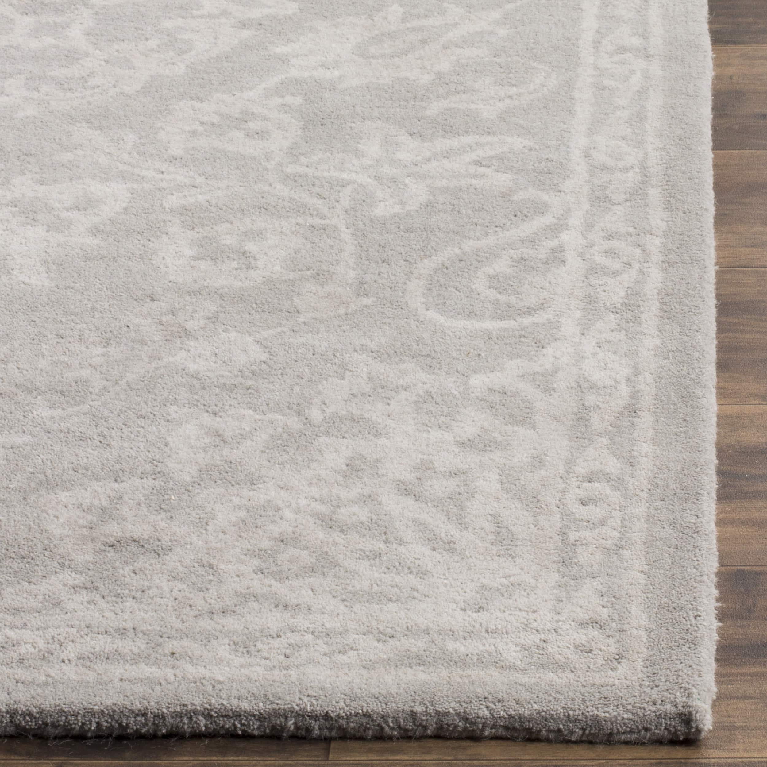 5x8 6x9 Rugs For Less Overstock