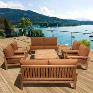 Patio Furniture Shop The Best Outdoor Seating Dining Deals For - Outdoor patio furniture sets