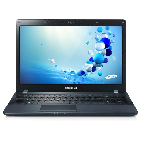 "Samsung ATIV Book 2 NP270E5E 15.6"" LED Notebook - Intel Pentium 2117U"