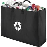Whitmor Trash/ Recycling Sorter