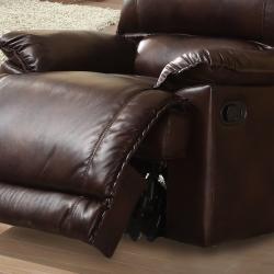 Dursley Reclining Living Room Set (Set of 3) - Thumbnail 2