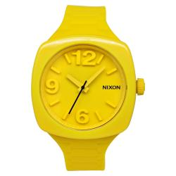 Nixon Women's Dash Watch