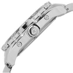 Swiss Precimax Men's Formula 7 XT Stainless Steel Watch