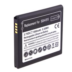 Compatible Li-Ion Battery for Samsung Galaxy Nexus SGH-i515