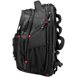 Barska Loaded Gear Utility Backpack - Thumbnail 1