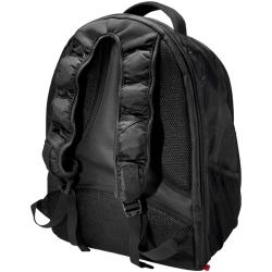 Barska Loaded Gear Utility Backpack - Thumbnail 2