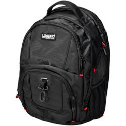 Barska Loaded Gear Utility Backpack