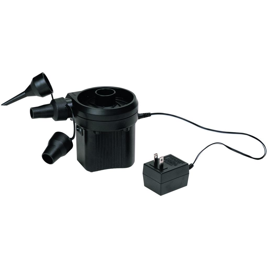 Wenzel Rechargable Pump