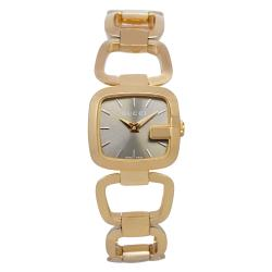 Gucci Women's G Watch