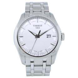 Tissot Men's Couturier Watch