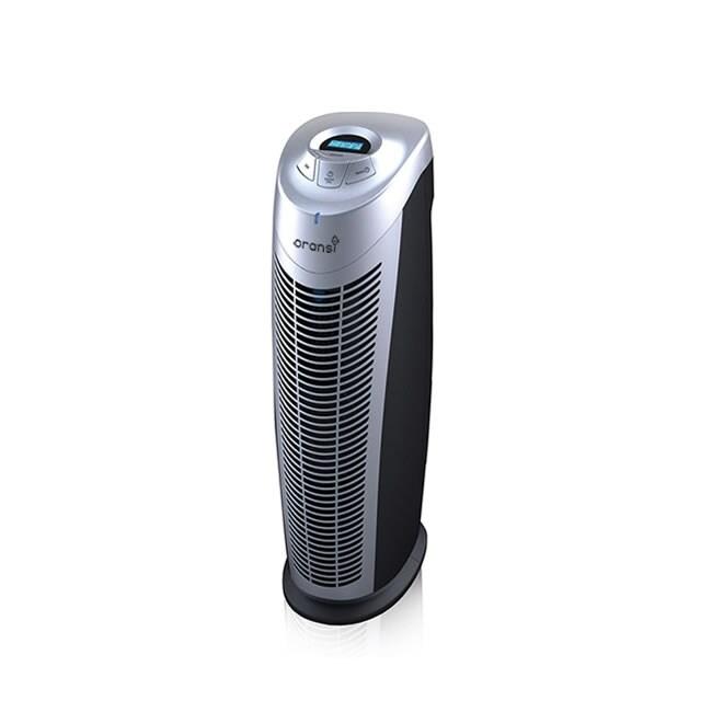 Oransi OVHT9908 Finn UV and HEPA Air Purifier