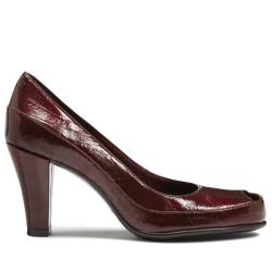 A2 by Aerosoles Women's Big Ben Pump - Thumbnail 1