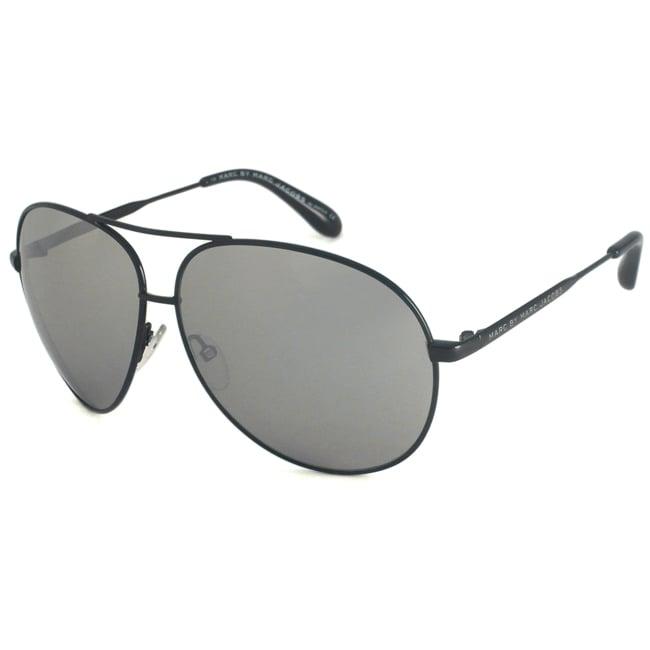 Marc By Marc Jacobs Women's MMJ226 Aviator Sunglasses