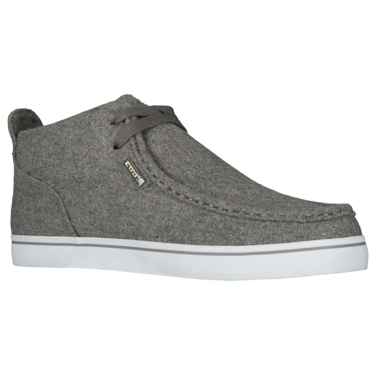 Lugz Mens' Strider Peacoat Shoe