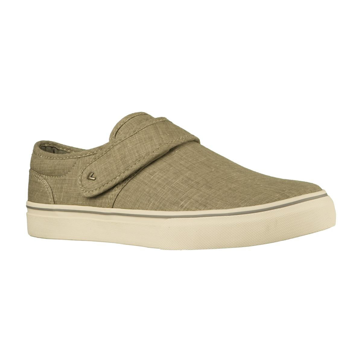 Lugz Men's Voyage Shoe