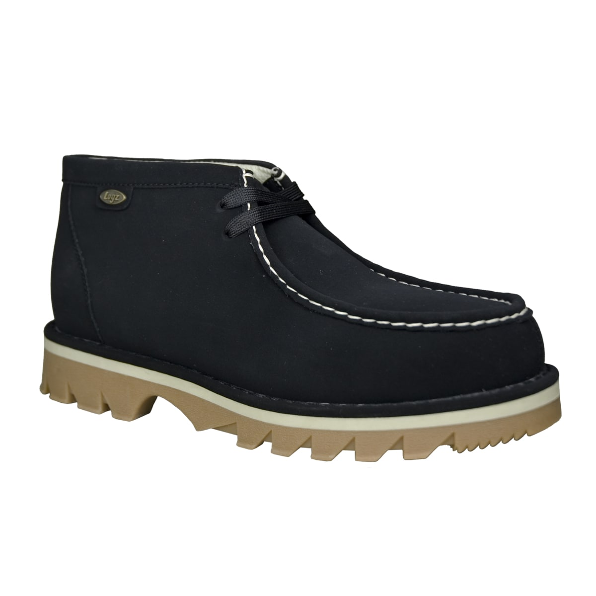Lugz Men's Wally Mid